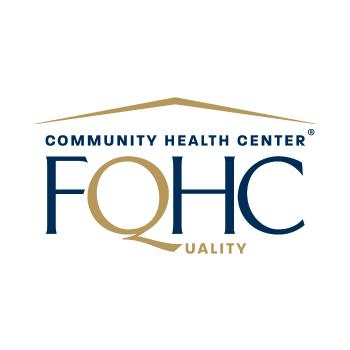 FQHC Logo