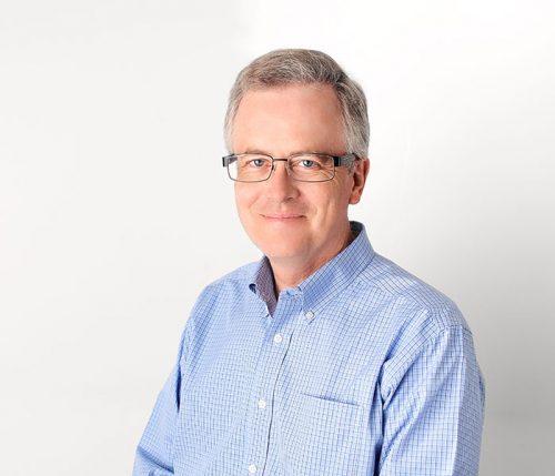 Kent Youngman Chief Executive Officer