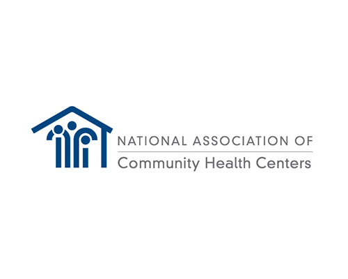 National-Association Community Health Center