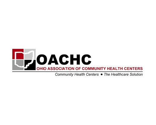 Ohio Association of Community Health Centers