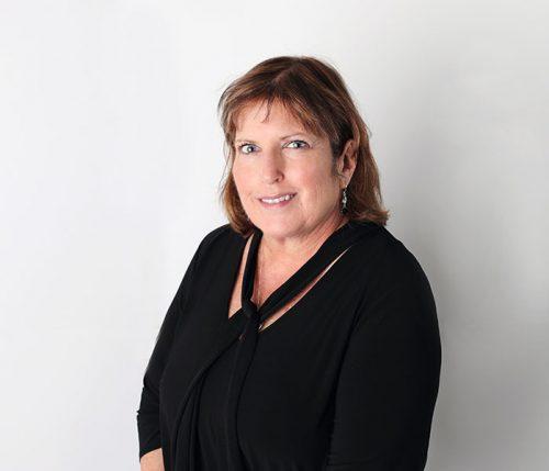 Teresa Hockett Director of Nursing