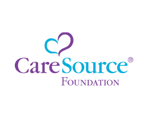 Care Source Foundation
