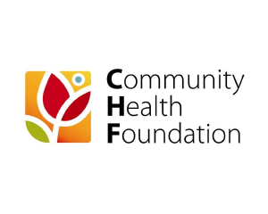 Community Health Foundation