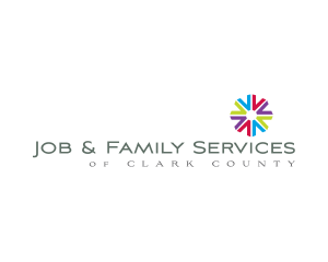 Job & Family Services